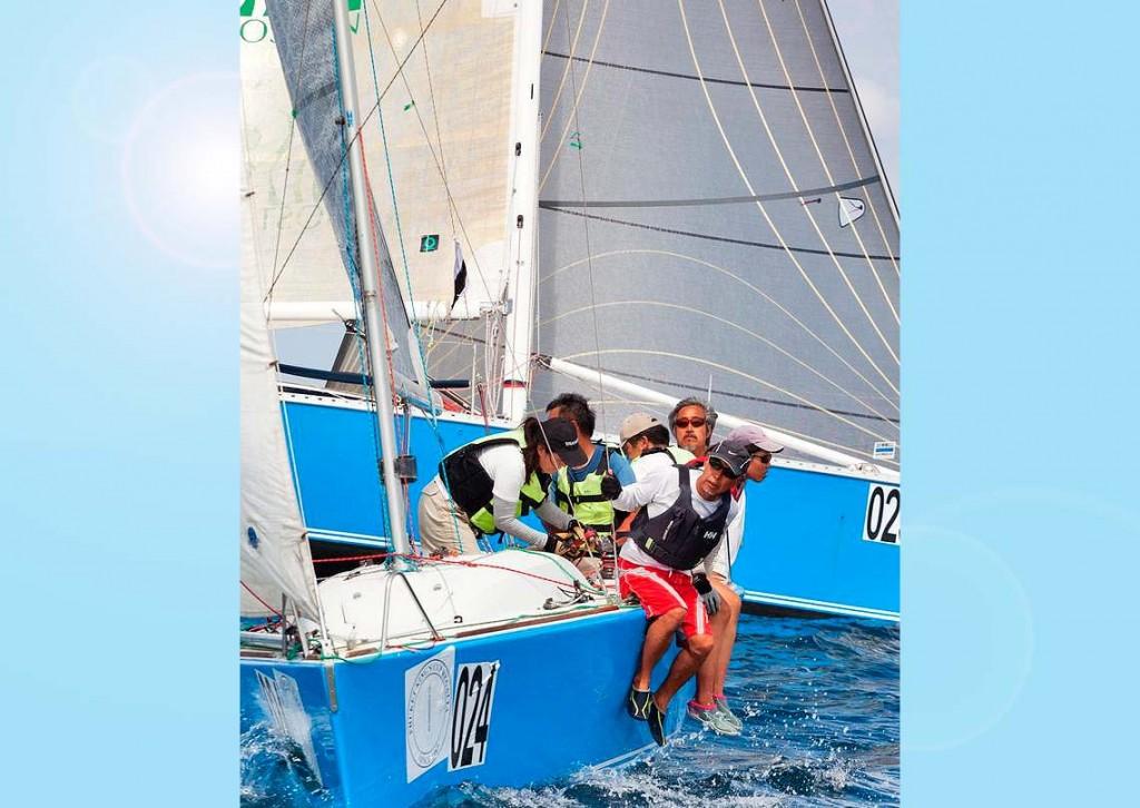2-tornado-racing-charter-yacht-sail-in-asia