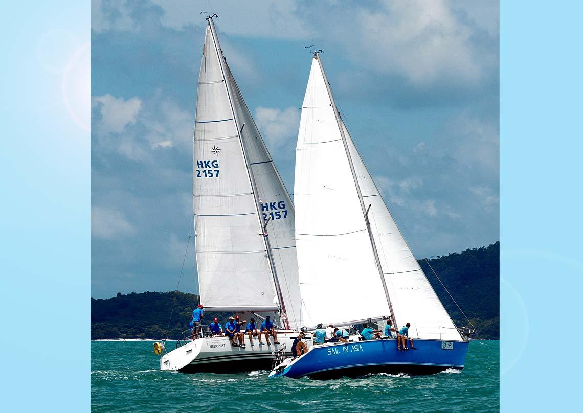 10-pinnochio-racing-charter-yacht-sail-in-asia