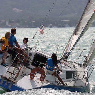 14-pinnochio-racing-charter-yacht-sail-in-asia