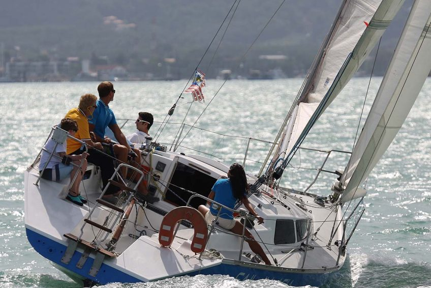 14-pinnochio-racing-charter-yacht-sail-in-asia