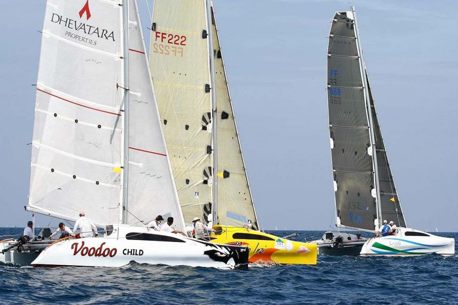 3-sea-property-racing-charter-yacht-sail-in-asia