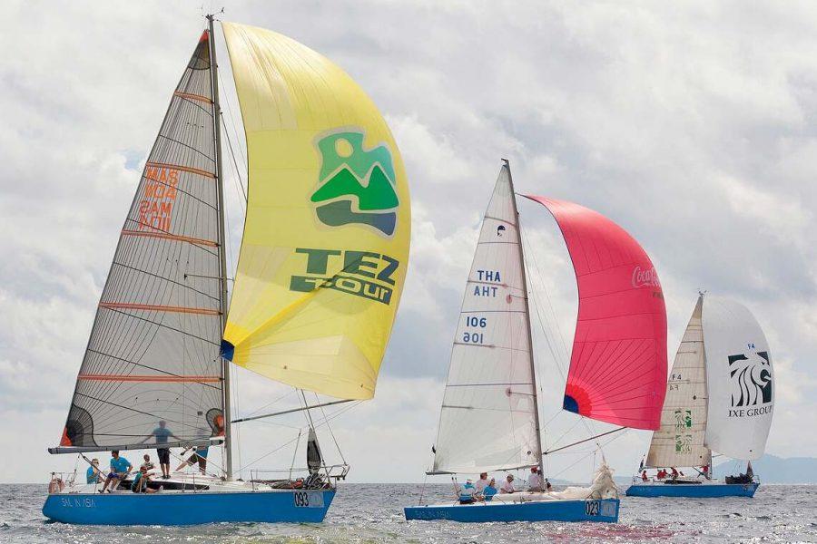 3-tornado-racing-charter-yacht-sail-in-asia