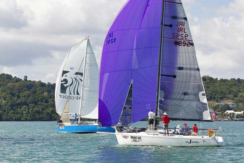 4-piccolo-racing-charter-yacht-sail-in-asia