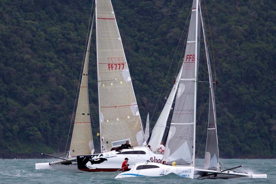 4-sea-property-racing-charter-yacht-sail-in-asia