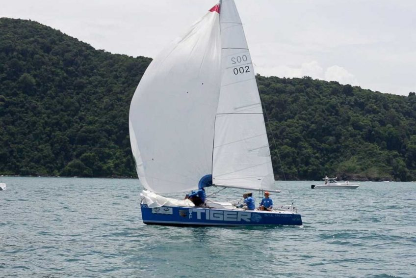 tiger-one-design-platu-fleet-sail-in-asia