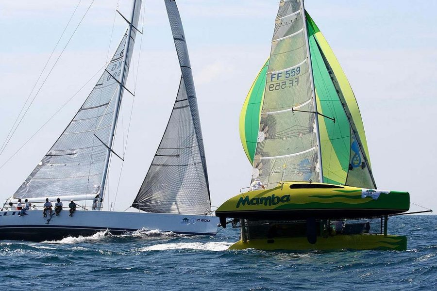 5-sea-property-racing-charter-yacht-sail-in-asia