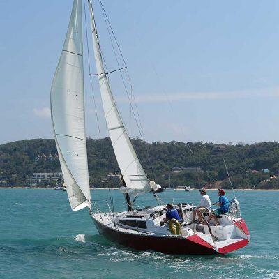 6-farrgo-express-racing-charter-yacht-sail-in-asia