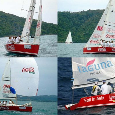 6-tuay-lek-racing-charter-yacht-sail-in-asia