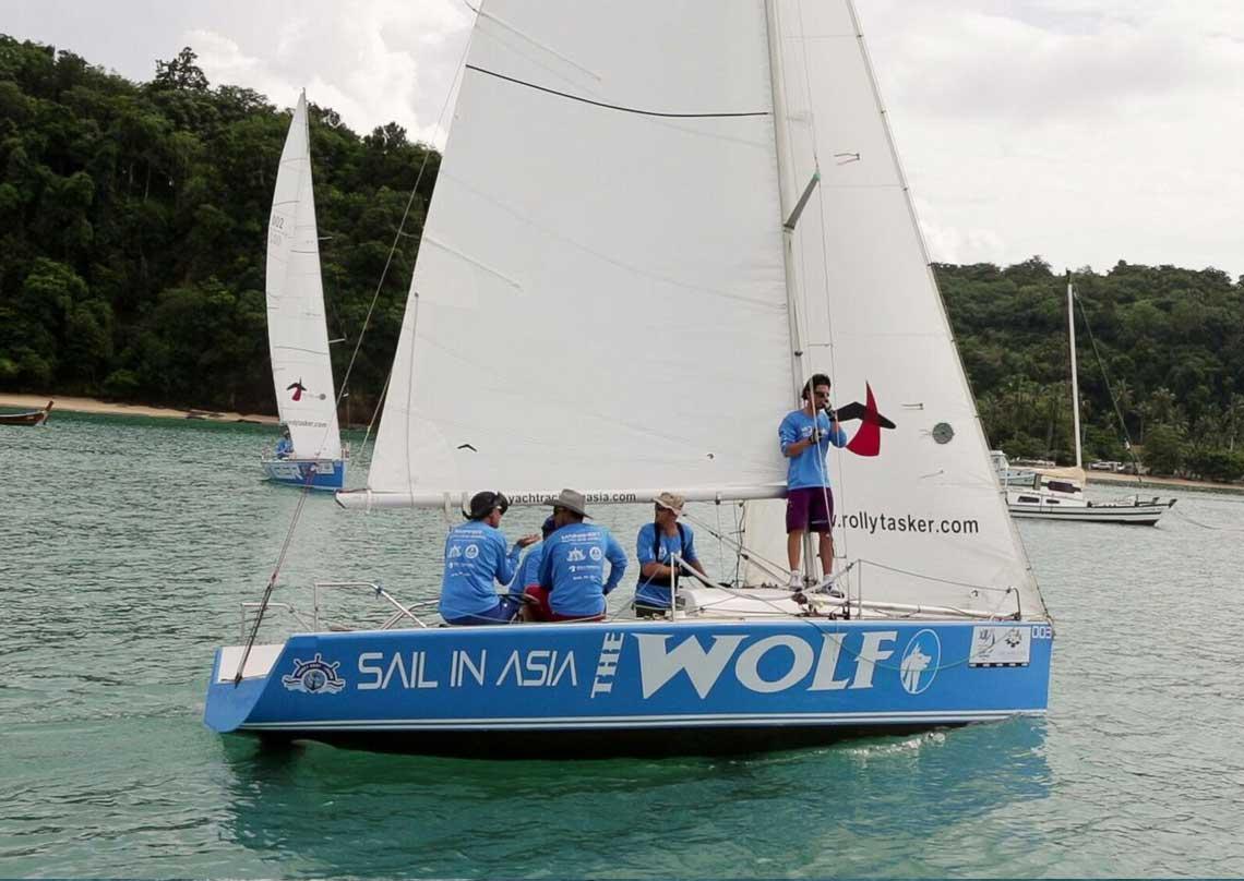 wolf-one-design-platu-fleet-sail-in-asia