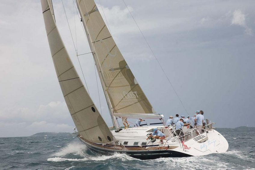 2-farr-53-racing-charter-yacht-sail-in-asia