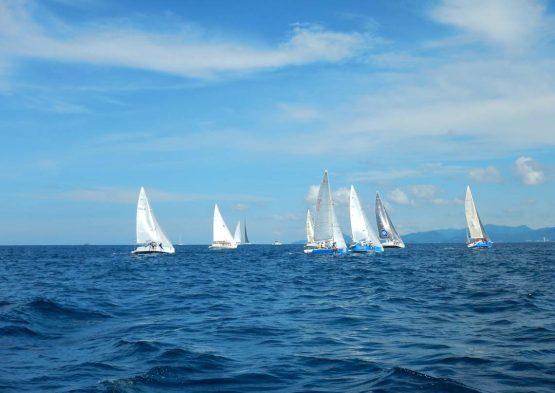 SIA Fleet leading
