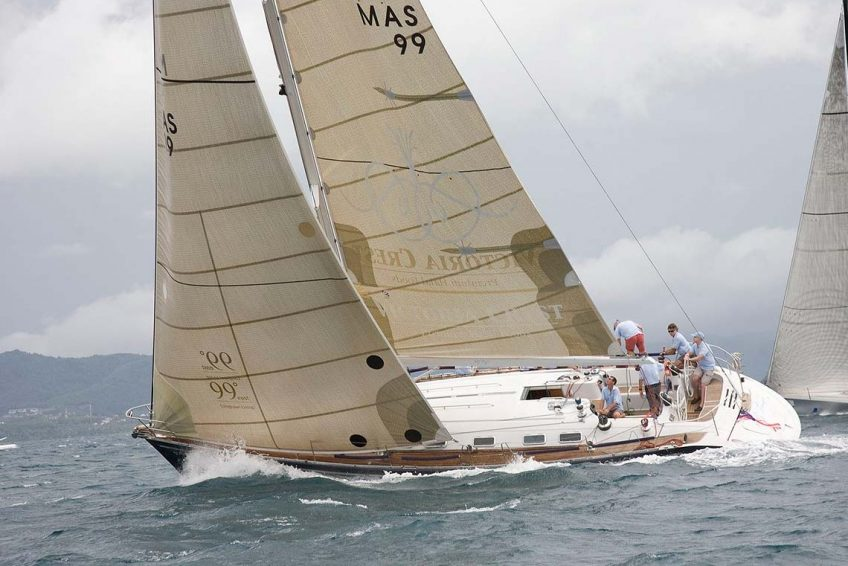 3-farr-53-racing-charter-yacht-sail-in-asia