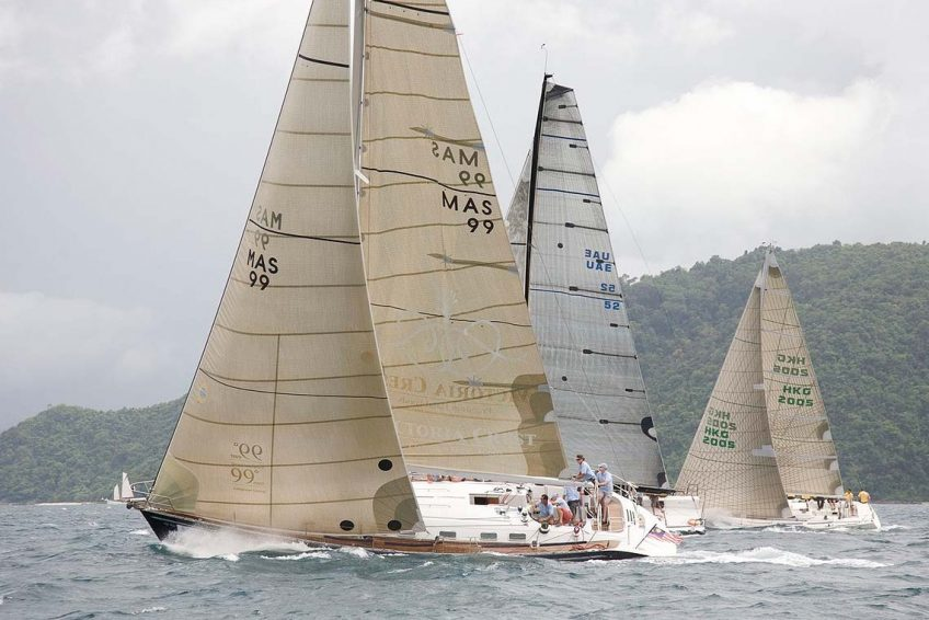 5-farr-53-racing-charter-yacht-sail-in-asia
