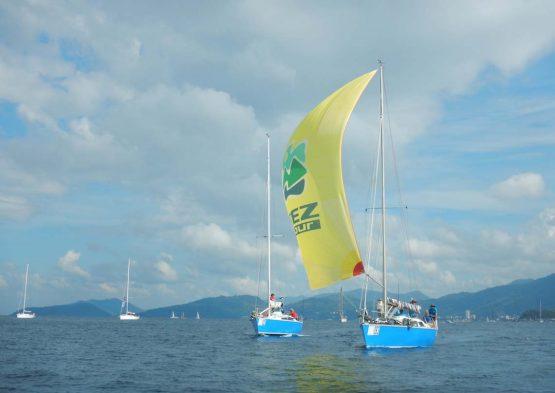 SIA Farr Fleet