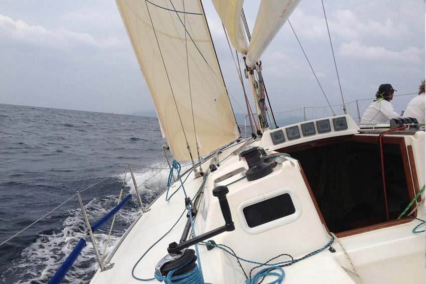 Jing_Jing_yacht-racing-asia-1
