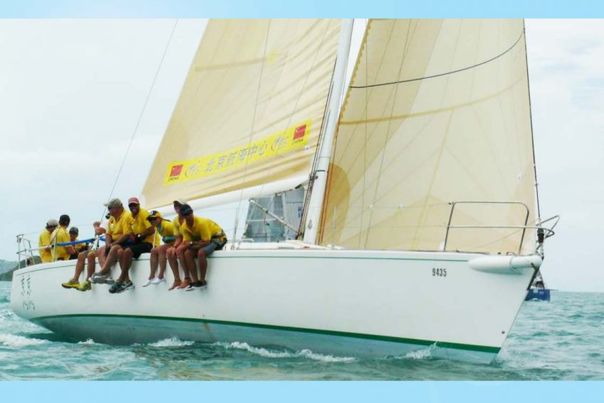Jing_Jing_yacht-racing-asia-2