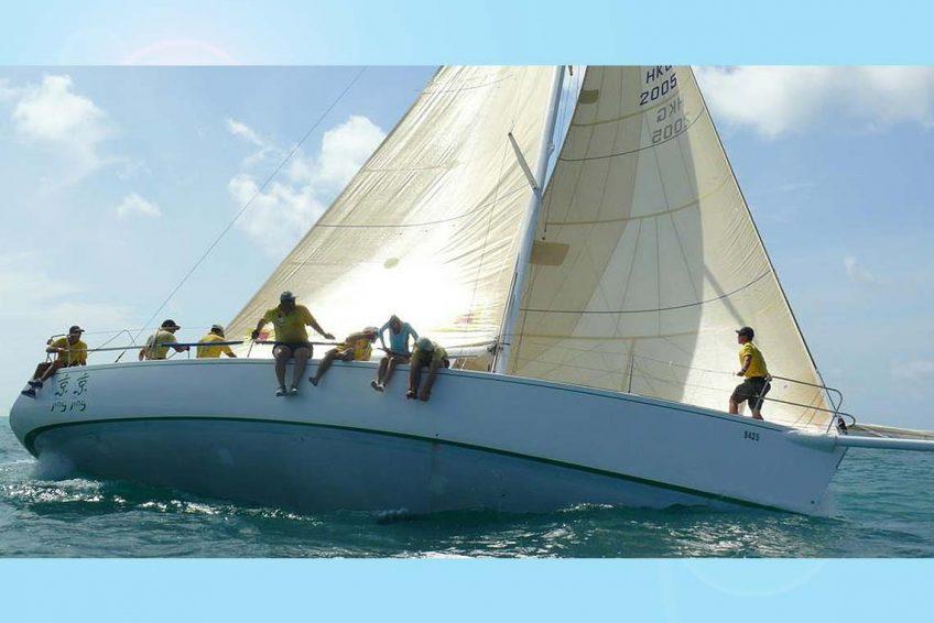 Jing_Jing_yacht-racing-asia-3