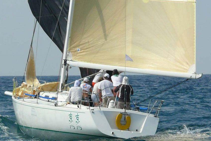 Jing_Jing_yacht-racing-asia-4