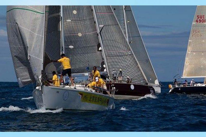 Jing_Jing_yacht-racing-asia-5