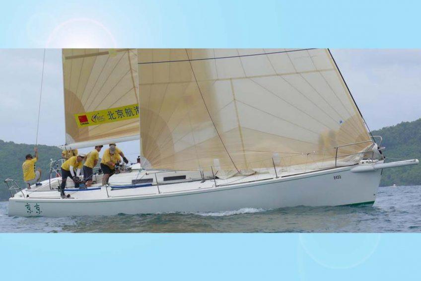 Jing_Jing_yacht-racing-asia-6
