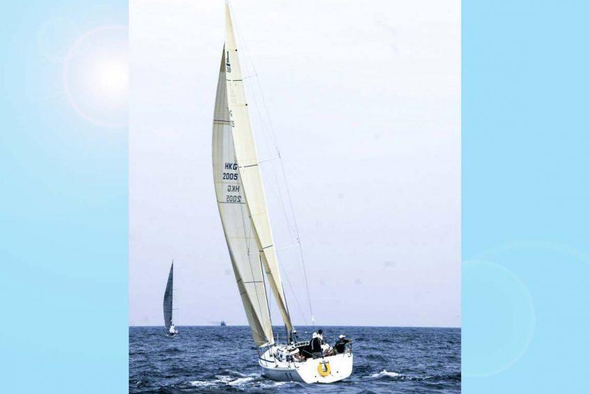 Jing_Jing_yacht-racing-asia-7