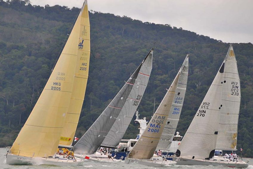 Jing_Jing_yacht-racing-asia-8