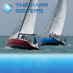 farr-sisters-yacht-racing-asia-featured-image