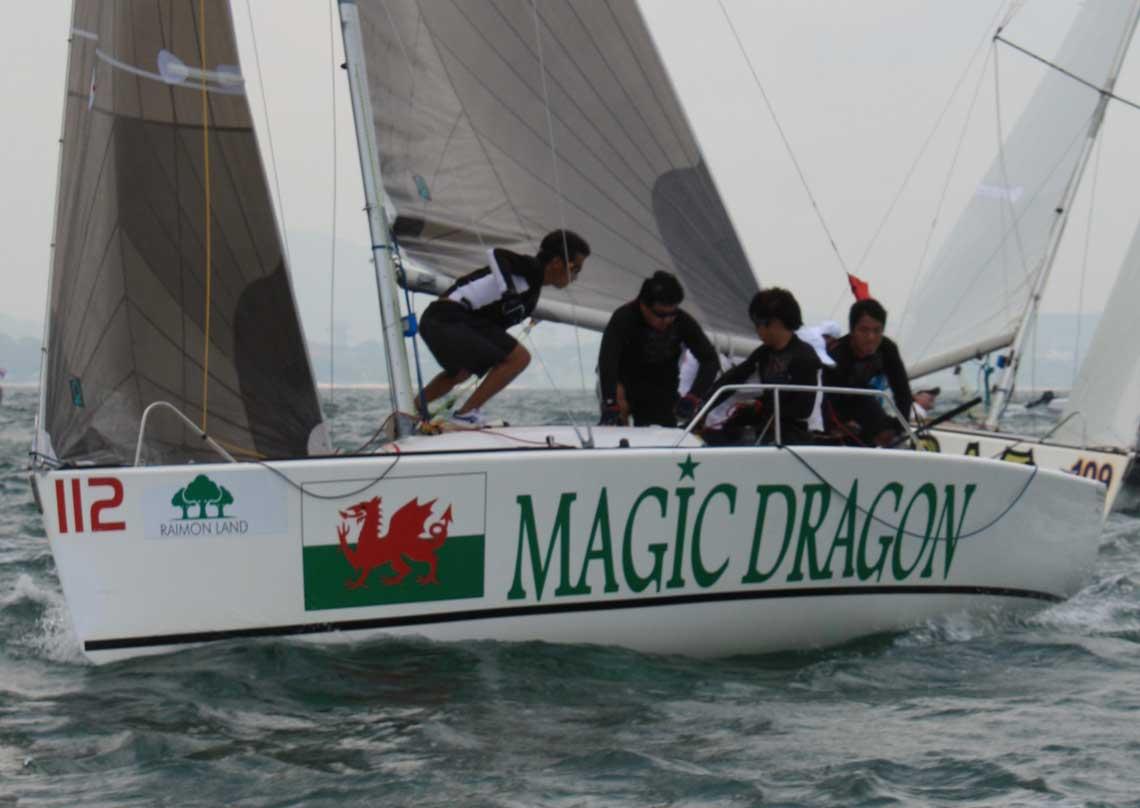 dragon-one-design-platu-fleet-sail-in-asia