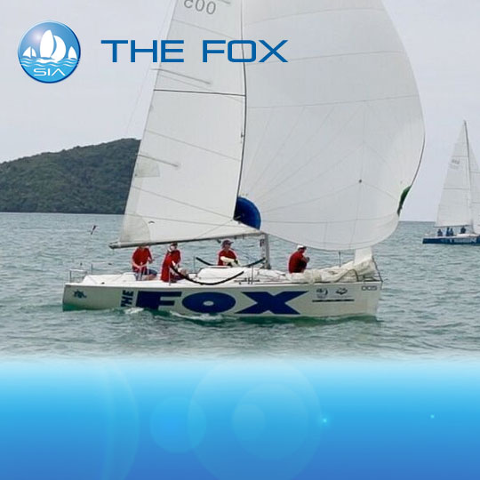 fox-yacht-racing-asia