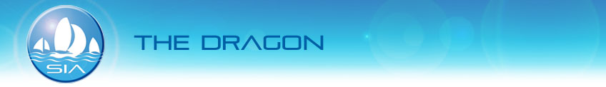 the-dragon-header-yacht-racing-in-asia