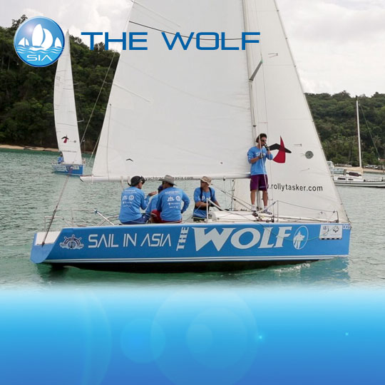 wolf-yacht-racing-asia-featured-image