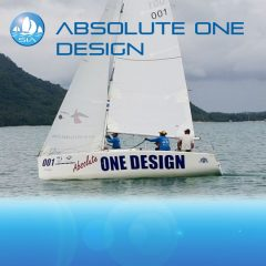 wolf-one-design-platu-fleet-sail-in-asia