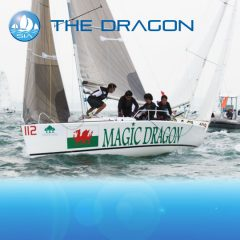 dragon-yacht-racing-asia