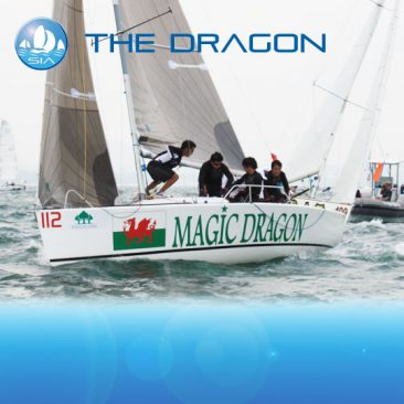 dragon-yacht-racing-asia