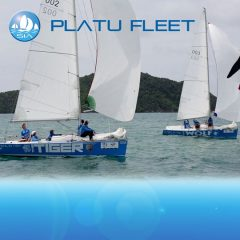 platu-fleet-yacht-racing-asia