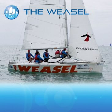 weasel-yacht-racing-asia-featured-image